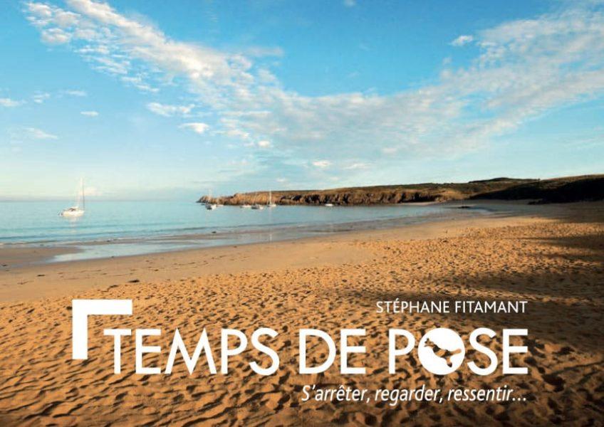 temps-pose-expo-photos-fitamant-eclosarium-houat-2020-3