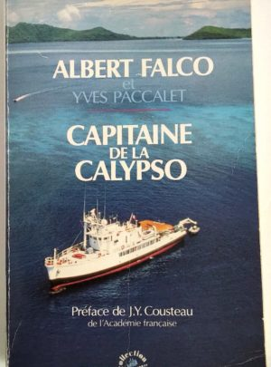 capitaine-calypso-falco-paccalet-cousteau