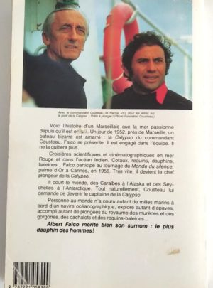 capitaine-calypso-falco-paccalet-cousteau-4