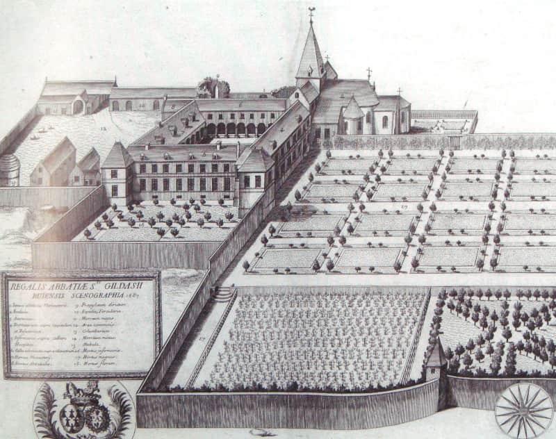 1008-abbaye-saint-gildas-rhuys