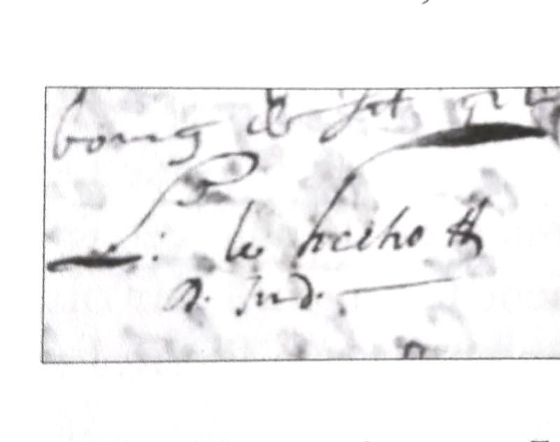 1678-louis-le-hecho