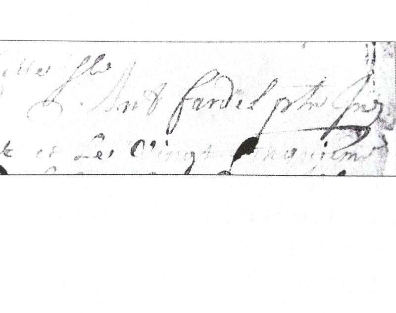 1685-antoine-fardel-pretre-houat