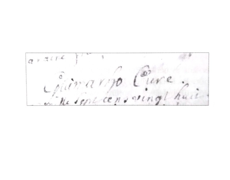 1724-olivier-guimarho-cure-houat