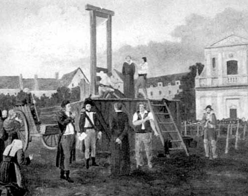 1780-le-manour-guillotine-vannes-rogue