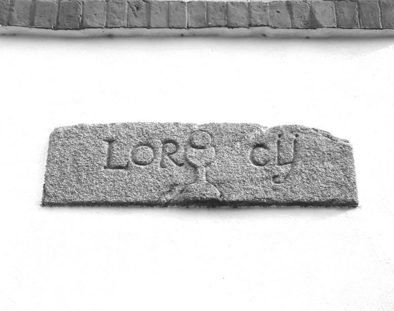1786-lorcy-houat