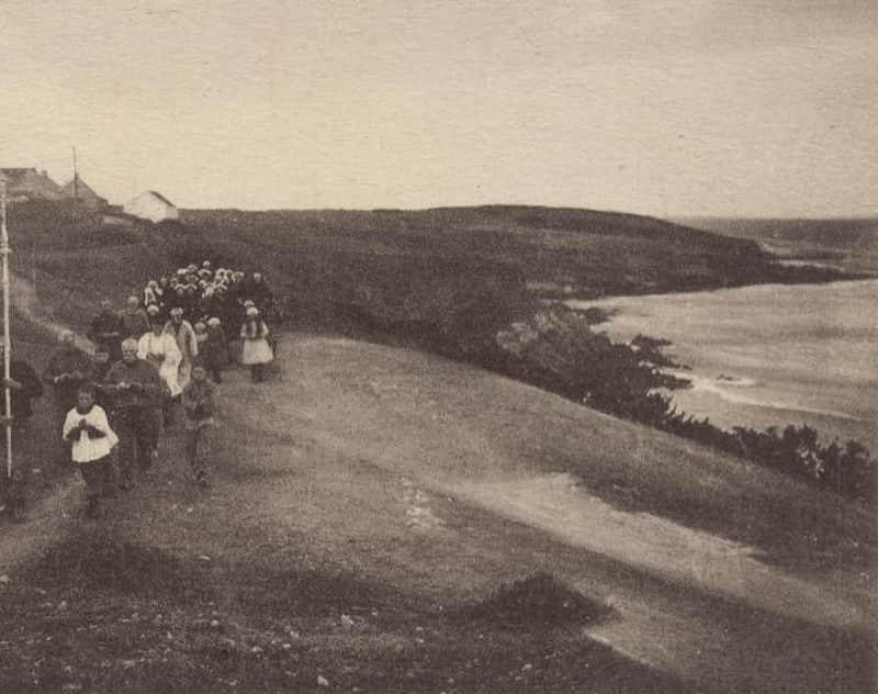 1832-Kersaho