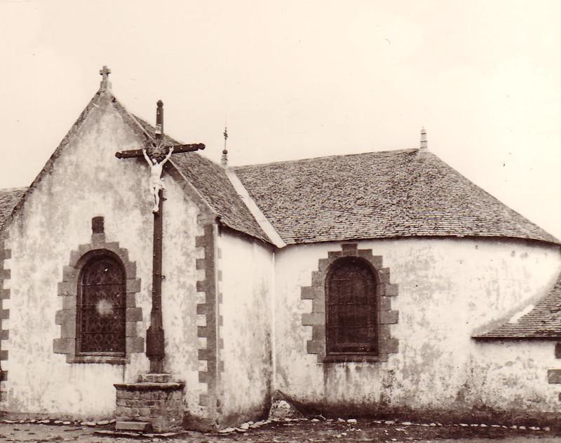1838-capitaine-recteur-eglise-houat-B