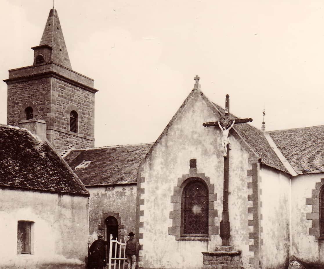 1854-goff-recteur-clocher-houat