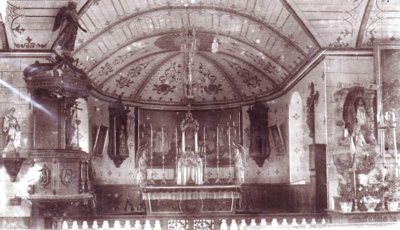 1866-yvon-mobilier-eglise-interieur-houat