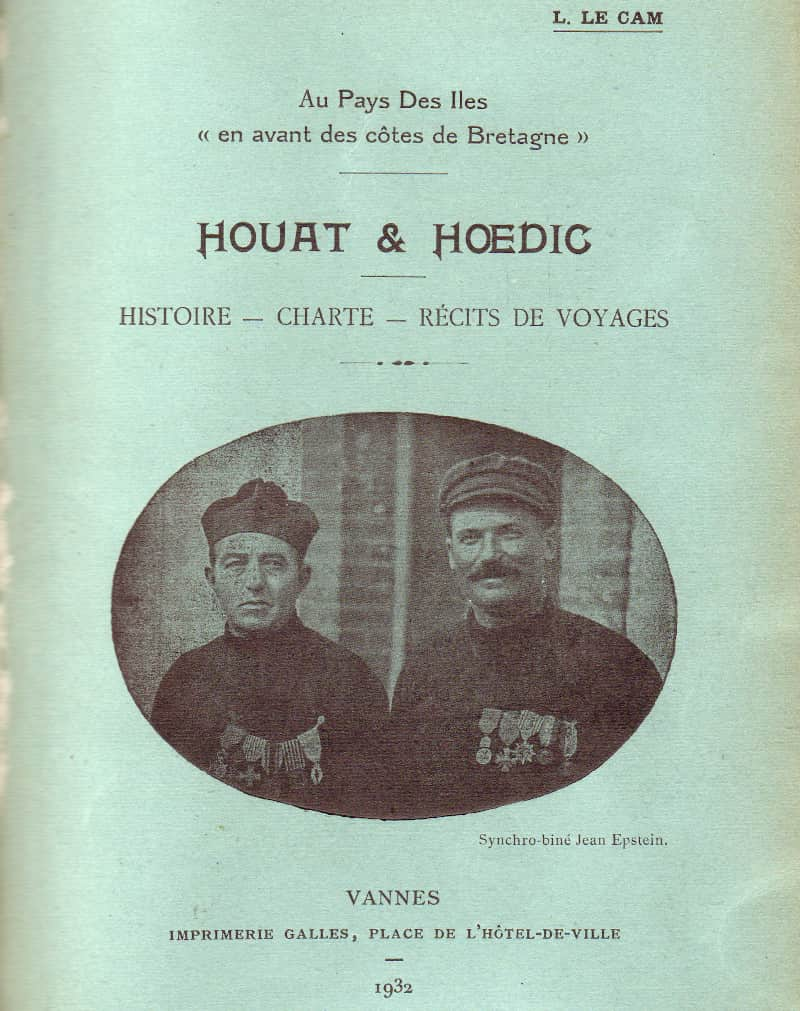1929-louis-le-cam-recteur-houat