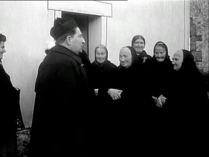 1950-martin-recteur-houat