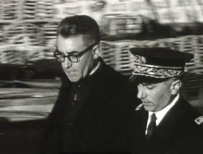 1952-joseph-morio-abbe-houat