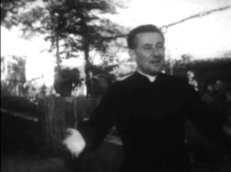 1958-adrien-bulot-recteur-houat
