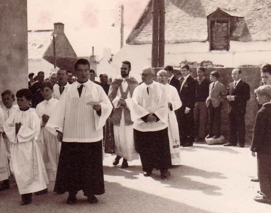 1965-recteur-marquer-houat