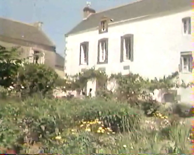 1980-presbytere-houat