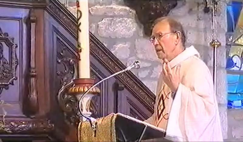 1999-Lanoe-recteur-houat