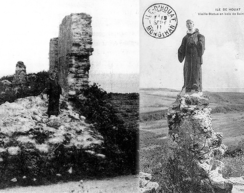 538-saint-gildas-rhuys-houat