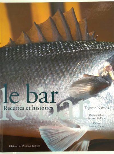 bar-recettes-histoire-naveos
