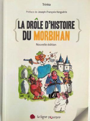 drole-histoire-morbihan-trinka