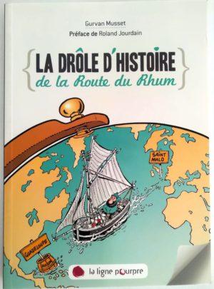 drole-histoire-route-rhum-musset-jourdain