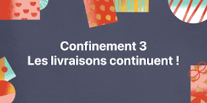livraisons-confinement