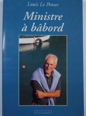 louis-le-pensec-ministre-a-bord.-3