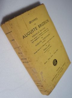 oeuvres-auguste-brizeux-tome-1-1910