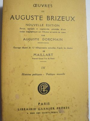 oeuvres-auguste-brizeux-tome-4-1912-5