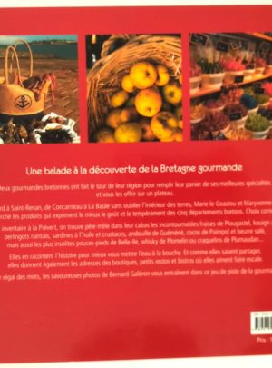 panier-gourmand-desserts-produits-bretons-2-goaziou-lahaie-galeron