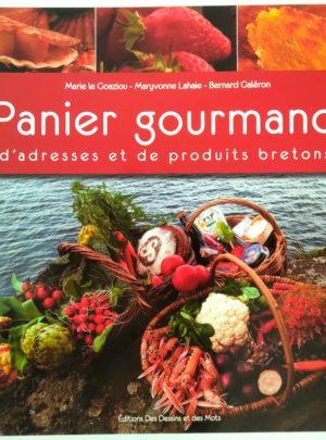 panier-gourmand-desserts-produits-bretons-goaziou-lahaie-galeron