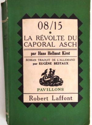 08-15-revolte-caporal-asch