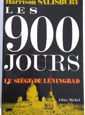 900-jours-leningrad-salisbury