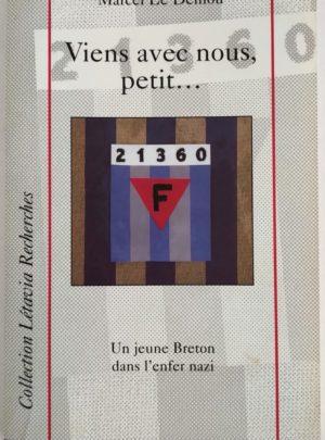 Le-Delliou-Viens-avec-nous-petit-breton-enfer-nazi