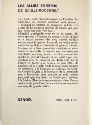 allies-ennemis-de-gaulle-roosevelt-vorst-1