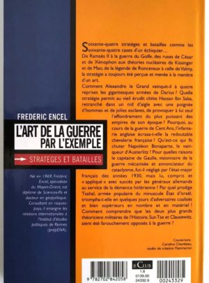 art-guerre-strategies-batailles-encel-1
