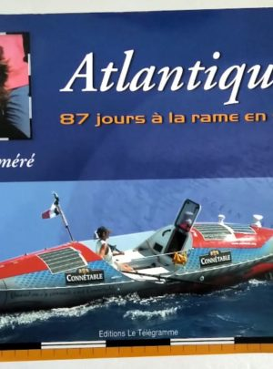 atlantique-87-jours-rame-solitaire-quemere