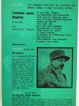 attentat-heydrich-ivanov-1