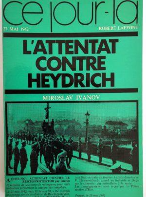 attentat-heydrich-ivanov