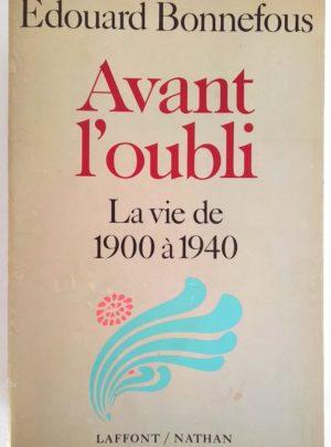 avant-oubli-1900-1940-bonnefous