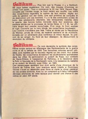 baltikum-1918-venner-1