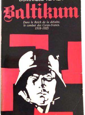 baltikum-1918-venner