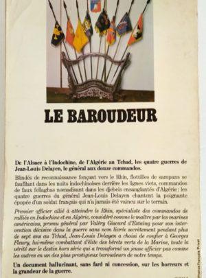 baroudeur-fleury-2
