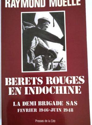 berets-rouges-indochine-muelle-1