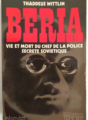beria-police-secrete-sovietique-wittlin