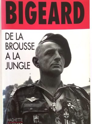 bigeard-brousse-jungle