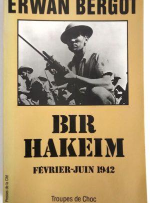 bir-hakeim-1942-bergot