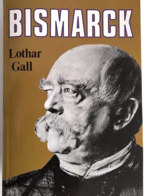 bismarck-gall
