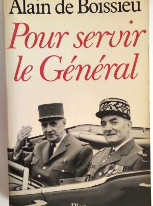 boissieu-servir-general