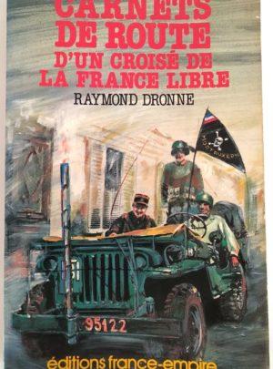 carnets-route-croise-france-libre-dronne
