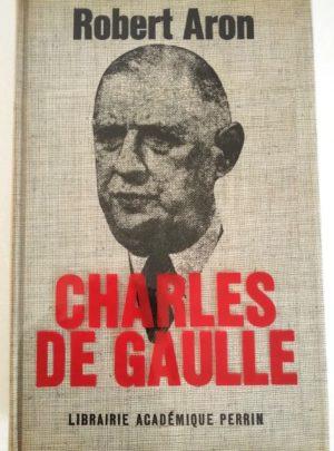 charles-de-gaulle-aron